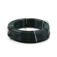 Stahl-Bindedraht 1,8mm 50m Rolle
