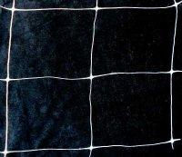 Stütznetz laufender Meter