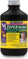 SUPERthrive Vitamin 120ml