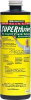 SUPERthrive Vitamin 480ml