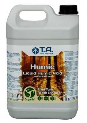 T.A. Humic 5 Liter
