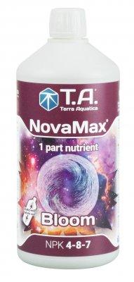 T.A. NovaMax Bloom 1 Liter