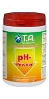 T.A. pH Down Trocken 1000g