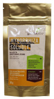 Tyroler Glückspilze Mykorrhiza Soluble 30g