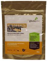 Tyroler Glückspilze Mykorrhiza Soluble 90g
