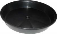 Untersetzer für runde Töpfe, ø18 cm