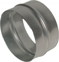 Verbindungsstück Metall Ø250mm