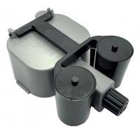 AutoPot AquaValve5 9mm
