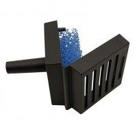 AutoPot easy2grow Wasserfilterhalter 9mm