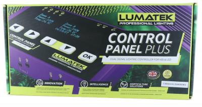 Lumatek Digital Panel Controller LED + HID V2.0