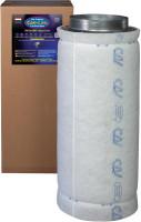 Can Lite Filter 4500m³/h Ø355mm