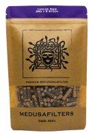 Medusa Filter 250 Stück
